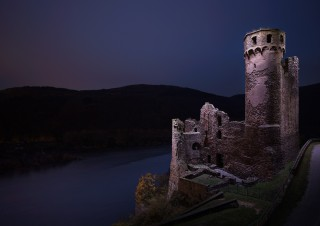 Castle-Ehrenfels 2016