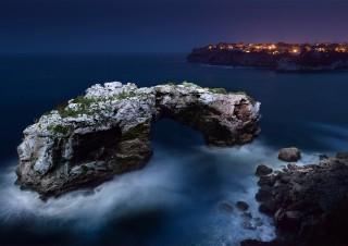 Pontas Mallorca